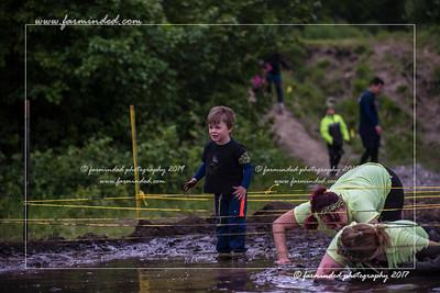 D75_0317-12x18-06_2017-Mud_Factor-W