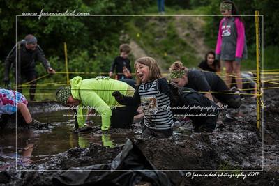 D75_0345-12x18-06_2017-Mud_Factor-W