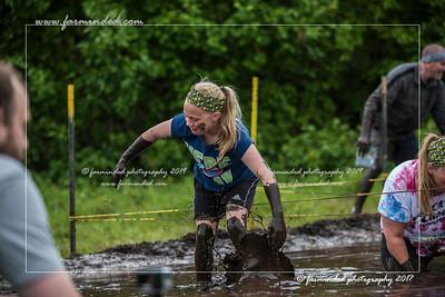 D75_0344-12x18-06_2017-Mud_Factor-W