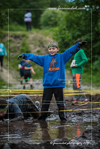 D75_0372-12x18-06_2017-Mud_Factor
