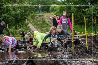 D75_0340-12x18-06_2017-Mud_Factor-W