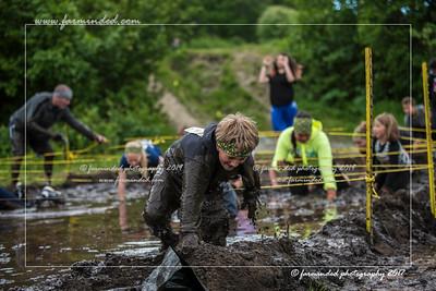 D75_0339-12x18-06_2017-Mud_Factor-W