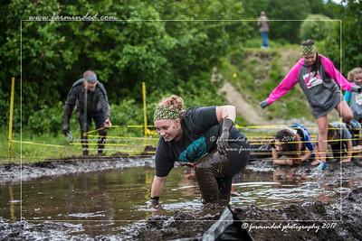 D75_0346-12x18-06_2017-Mud_Factor-W