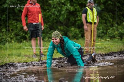 D75_0548-12x18-06_2017-Mud_Factor-W