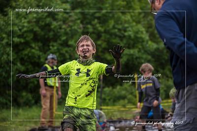 D75_0476-12x18-06_2017-Mud_Factor-W