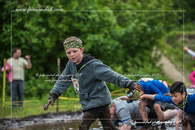 D75_0533-12x18-06_2017-Mud_Factor-W