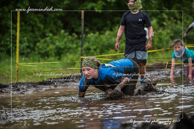 D75_0503-12x18-06_2017-Mud_Factor-W