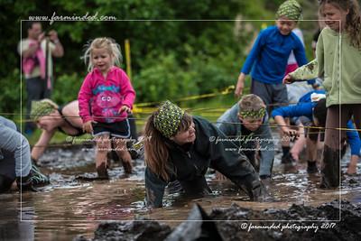 D75_0525-12x18-06_2017-Mud_Factor-W
