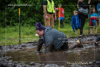D75_0745-12x18-06_2017-Mud_Factor-W