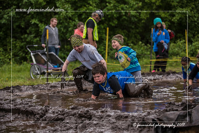 D75_0773-12x18-06_2017-Mud_Factor-W