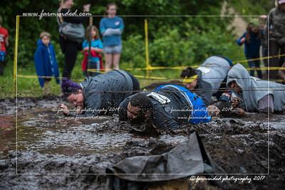 D75_0737-12x18-06_2017-Mud_Factor-W