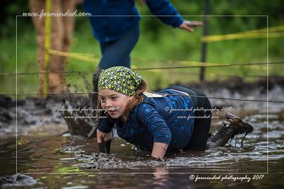 D75_0754-12x18-06_2017-Mud_Factor-W