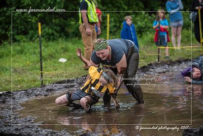 D75_0732-12x18-06_2017-Mud_Factor-W