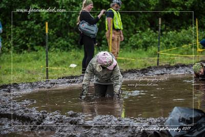 D75_0752-12x18-06_2017-Mud_Factor-W