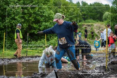 D75_0757-12x18-06_2017-Mud_Factor-W