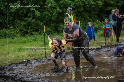 D75_0734-12x18-06_2017-Mud_Factor-W