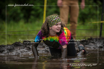 D75_0790-12x18-06_2017-Mud_Factor-W