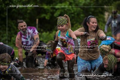 D75_0793-12x18-06_2017-Mud_Factor-W
