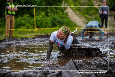 D75_1707-12x18-06_2017-Mud_Factor-W