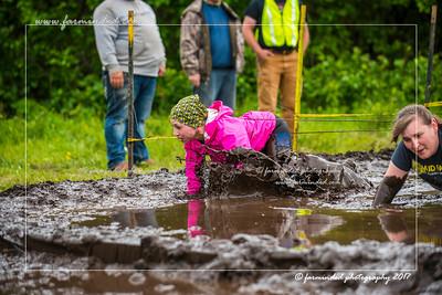 D75_1665-12x18-06_2017-Mud_Factor-W