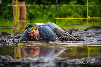 D75_1682-12x18-06_2017-Mud_Factor-W