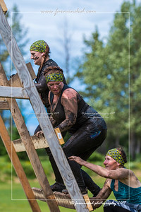 DS5_6406-12x18-06_2017-Mud_Factor