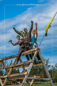 DS5_6423-12x18-06_2017-Mud_Factor