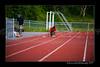 DSC_4017-12x18-07_2014-Runs-W