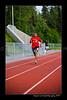 DSC_4022-12x18-07_2014-Runs