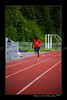 DSC_4021-12x18-07_2014-Runs