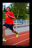 DSC_4029-12x18-07_2014-Runs