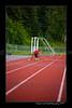 DSC_4019-12x18-07_2014-Runs