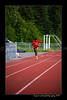 DSC_4020-12x18-07_2014-Runs