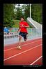 DSC_4025-12x18-07_2014-Runs