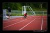 DSC_4016-12x18-07_2014-Runs-W