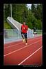 DSC_4023-12x18-07_2014-Runs