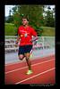 DSC_4028-12x18-07_2014-Runs