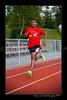 DSC_4027-12x18-07_2014-Runs