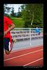 DSC_4030-12x18-07_2014-Runs