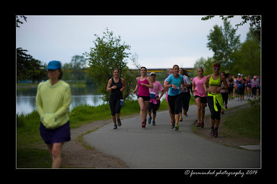 Alaska Run for Women 2014- Gallery 3
