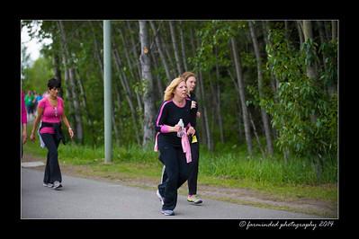 Alaska Run for Women 2014 - Gallery 10