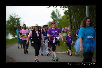 Alaska Run for Women 2014 - Gallery 11