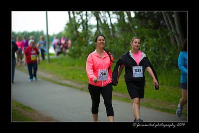 Alaska Run for Women 2014 - Gallery 12