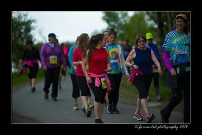 Alaska Run for Women 2014 - Gallery 13
