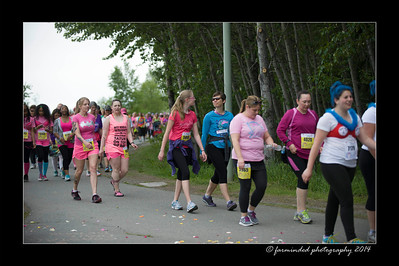 Alaska Run for Women 2014 - Gallery 14