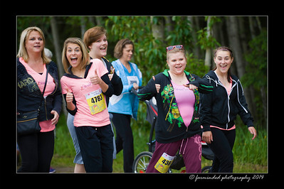 Alaska Run for Women 2014 - Gallery 15