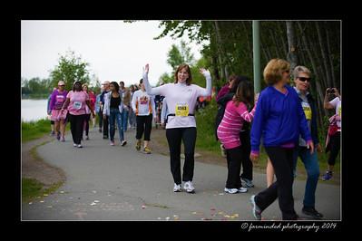 Alaska Run for Women 2014 - Gallery 16