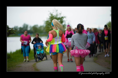Alaska Run for Women 2014 - Gallery 17