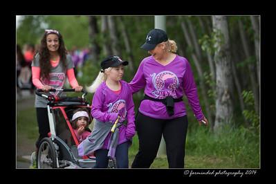Alaska Run for Women 2014 - Gallery 18