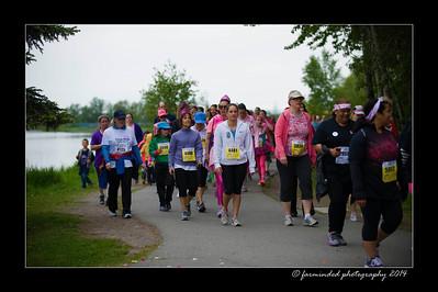 Alaska Run for Women 2014 - Gallery 19